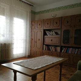 Eladó  családi ház (<span class='notranslate'>Füzesabony</span>, <span class='notranslate'>Falu</span>) 37,9 M   <span class='notranslate'>Ft</span>