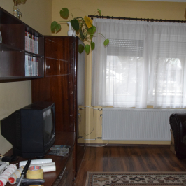 Eladó  családi ház (<span class='notranslate'>Budapest, XXI.  </span>kerület) 51,9 M   <span class='notranslate'>Ft</span>