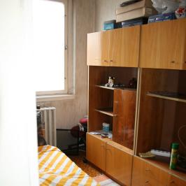 Eladó  panellakás (<span class='notranslate'>Budapest, III.  </span>kerület) 25,9 M   <span class='notranslate'>Ft</span>