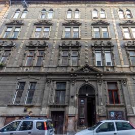 Eladó  téglalakás (<span class='notranslate'>Budapest, VIII.  </span>kerület) 29,9 M   <span class='notranslate'>Ft</span>