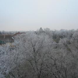Eladó  panellakás (<span class='notranslate'>Budapest, XVII.  </span>kerület) 28.9 M   <span class='notranslate'>Ft</span>
