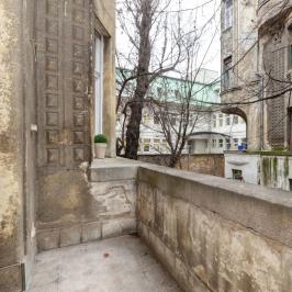 Kiadó  téglalakás (<span class='notranslate'>Budapest, XIV.  </span>kerület) 300 E   <span class='notranslate'>Ft</span>/hó