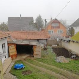 Eladó  családi ház (<span class='notranslate'>Füzesabony</span>, <span class='notranslate'>Falu</span>) 33 M   <span class='notranslate'>Ft</span>