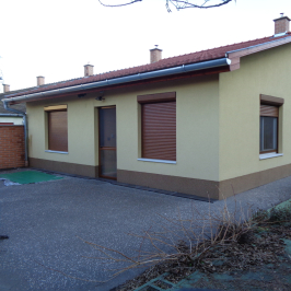 Eladó  sorház (<span class='notranslate'>Budapest, X.  </span>kerület) 44,9 M   <span class='notranslate'>Ft</span>
