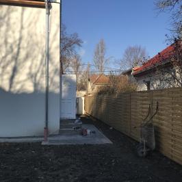 Eladó  téglalakás (<span class='notranslate'>Budapest, XIV.  </span>kerület) 52,9 M   <span class='notranslate'>Ft</span>