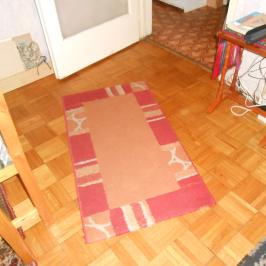 Eladó  panellakás (<span class='notranslate'>Szeged</span>, <span class='notranslate'>Tarján</span>) 15,9 M   <span class='notranslate'>Ft</span>