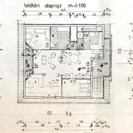 Eladó  családi ház (<span class='notranslate'>Vác</span>, <span class='notranslate'>Belváros</span>) 110 M   <span class='notranslate'>Ft</span>