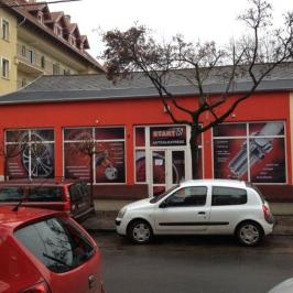 Kiadó  üzlet (<span class='notranslate'>Budapest, XIII.  </span>kerület) 290 E   <span class='notranslate'>Ft</span>/hó +ÁFA