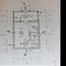 Eladó  családi ház (<span class='notranslate'>Budaörs</span>, <span class='notranslate'>Méhecske környéke</span>) 46.2 M   <span class='notranslate'>Ft</span>