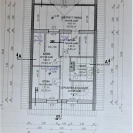 Eladó  családi ház (<span class='notranslate'>Budaörs</span>, <span class='notranslate'>Méhecske környéke</span>) 44,9 M   <span class='notranslate'>Ft</span>