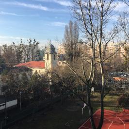Eladó  panellakás (<span class='notranslate'>Budapest, XVIII.  </span>kerület) 27,9 M   <span class='notranslate'>Ft</span>