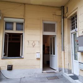 Eladó  téglalakás (<span class='notranslate'>Budapest, VII.  </span>kerület) 22,9 M   <span class='notranslate'>Ft</span>