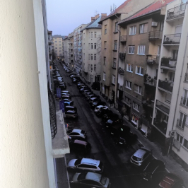 Eladó  téglalakás (<span class='notranslate'>Budapest, XI.  </span>kerület) 68,9 M   <span class='notranslate'>Ft</span>