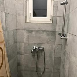 Kiadó  hotel, szálloda (<span class='notranslate'>Budapest, VI.  </span>kerület) 200 E   <span class='notranslate'>Ft</span>/hó
