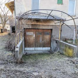 Eladó  családi ház (<span class='notranslate'>Ráckeve</span>, <span class='notranslate'>Belváros</span>) 20 M   <span class='notranslate'>Ft</span>