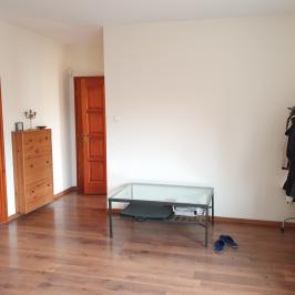 Eladó  családi ház (<span class='notranslate'>Budapest, XIV.  </span>kerület) 94,9 M   <span class='notranslate'>Ft</span>