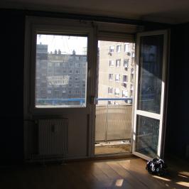 Eladó  panellakás (<span class='notranslate'>Budapest, XV.  </span>kerület) 22,5 M   <span class='notranslate'>Ft</span>