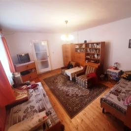 Eladó  családi ház (<span class='notranslate'>Vác</span>, <span class='notranslate'>Deákvár</span>) 36,5 M   <span class='notranslate'>Ft</span>