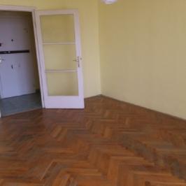 Eladó  téglalakás (<span class='notranslate'>Budapest, XXI.  </span>kerület) 25,9 M   <span class='notranslate'>Ft</span>