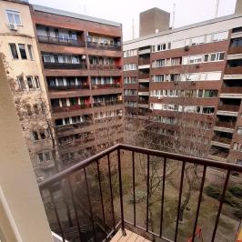 Eladó  téglalakás (<span class='notranslate'>Budapest, VII.  </span>kerület) 98 M   <span class='notranslate'>Ft</span>