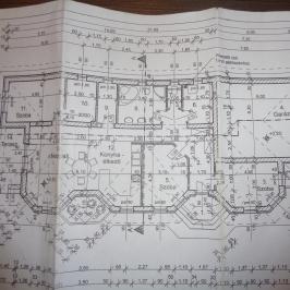 Eladó  családi ház (<span class='notranslate'>Nyíregyháza</span>, <span class='notranslate'>Oros</span>) 49,9 M   <span class='notranslate'>Ft</span>