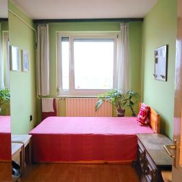 Eladó  panellakás (<span class='notranslate'>Budapest, XIV.  </span>kerület) 44,9 M   <span class='notranslate'>Ft</span>