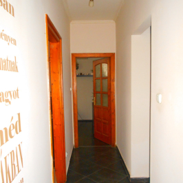Eladó  családi ház (<span class='notranslate'>Budapest, XVII.  </span>kerület) 75 M   <span class='notranslate'>Ft</span>
