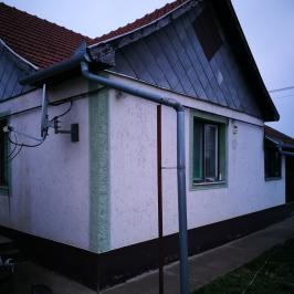 Eladó  családi ház (<span class='notranslate'>Tépe</span>, <span class='notranslate'></span>) 17 M   <span class='notranslate'>Ft</span>
