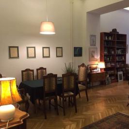 Eladó  téglalakás (<span class='notranslate'>Budapest, VI.  </span>kerület) 82 M   <span class='notranslate'>Ft</span>