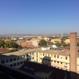 Eladó  panellakás (<span class='notranslate'>Budapest, X.  </span>kerület) 30,5 M   <span class='notranslate'>Ft</span>