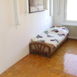 Eladó  családi ház (<span class='notranslate'>Budapest, XVII.  </span>kerület) 81 M   <span class='notranslate'>Ft</span>