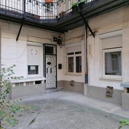 Eladó  téglalakás (<span class='notranslate'>Budapest, XIII.  </span>kerület) 39.5 M   <span class='notranslate'>Ft</span>