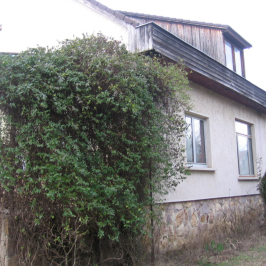 Eladó  családi ház (<span class='notranslate'>Tóalmás</span>, <span class='notranslate'></span>) 28,5 M   <span class='notranslate'>Ft</span>
