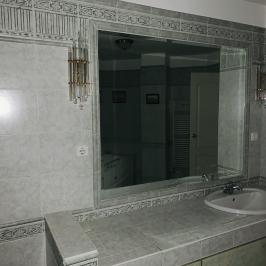 Eladó  családi ház (<span class='notranslate'>Budapest, XXI.  </span>kerület) 159 M   <span class='notranslate'>Ft</span>