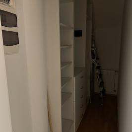 Eladó  családi ház (<span class='notranslate'>Budapest, XXI.  </span>kerület) 199 M   <span class='notranslate'>Ft</span>