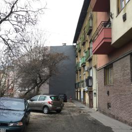 Eladó  téglalakás (<span class='notranslate'>Budapest, XIV.  </span>kerület) 24,5 M   <span class='notranslate'>Ft</span>
