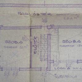 Eladó  családi ház (<span class='notranslate'>Szigetcsép</span>, <span class='notranslate'></span>) 39,5 M   <span class='notranslate'>Ft</span>