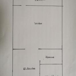 Eladó  panellakás (<span class='notranslate'>Budapest, XXI.  </span>kerület) 19,8 M   <span class='notranslate'>Ft</span>