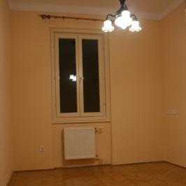 Kiadó  téglalakás (<span class='notranslate'>Budapest, VII.  </span>kerület) 310 E   <span class='notranslate'>Ft</span>/hó
