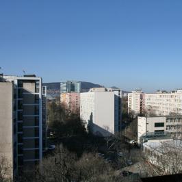 Eladó  téglalakás (<span class='notranslate'>Budapest, XIII.  </span>kerület) 33,99 M   <span class='notranslate'>Ft</span>