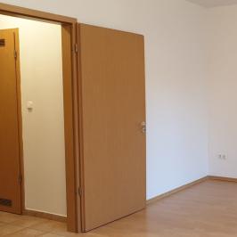 Eladó  téglalakás (<span class='notranslate'>Budapest, XVI.  </span>kerület) 24,9 M   <span class='notranslate'>Ft</span>