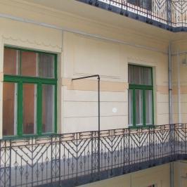 Eladó  téglalakás (<span class='notranslate'>Budapest, VIII.  </span>kerület) 29,5 M   <span class='notranslate'>Ft</span>