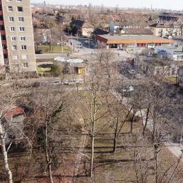 Eladó  panellakás (<span class='notranslate'>Budapest, XI.  </span>kerület) 43.9 M   <span class='notranslate'>Ft</span>