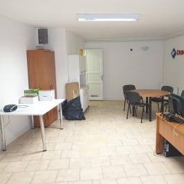 Eladó  üzlethelyiség utcai bejáratos (<span class='notranslate'>Dunaharaszti</span>, <span class='notranslate'>Óváros</span>) 99,9 M   <span class='notranslate'>Ft</span>