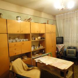 Eladó  családi ház (<span class='notranslate'>Nyíregyháza</span>, <span class='notranslate'>Sóstóhegy</span>) 23 M   <span class='notranslate'>Ft</span>