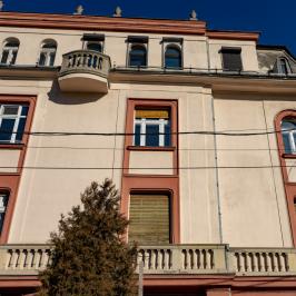 Eladó  téglalakás (<span class='notranslate'>Budapest, II.  </span>kerület) 69 M   <span class='notranslate'>Ft</span>