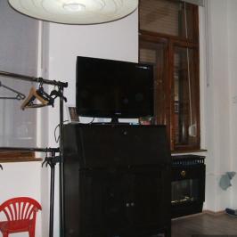 Eladó  téglalakás (<span class='notranslate'>Budapest, VII.  </span>kerület) 29,9 M   <span class='notranslate'>Ft</span>