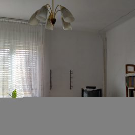 Eladó  családi ház (<span class='notranslate'>Szokolya</span>, <span class='notranslate'></span>) 28 M   <span class='notranslate'>Ft</span>