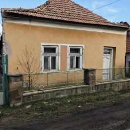 Eladó  családi ház (<span class='notranslate'>Novaj</span>, <span class='notranslate'></span>) 2,9 M   <span class='notranslate'>Ft</span>
