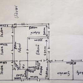 Eladó  családi ház (<span class='notranslate'>Demjén</span>, <span class='notranslate'></span>) 24,9 M   <span class='notranslate'>Ft</span>